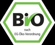 Staatliches Bio-Siegel Deutschland, Einführung September 2001
